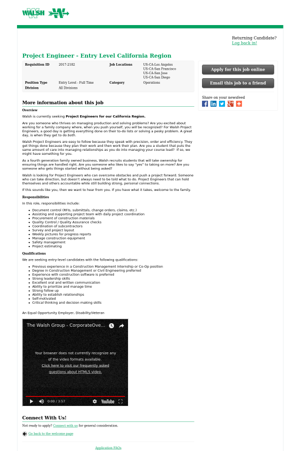 management cover letter sample cover letter examples