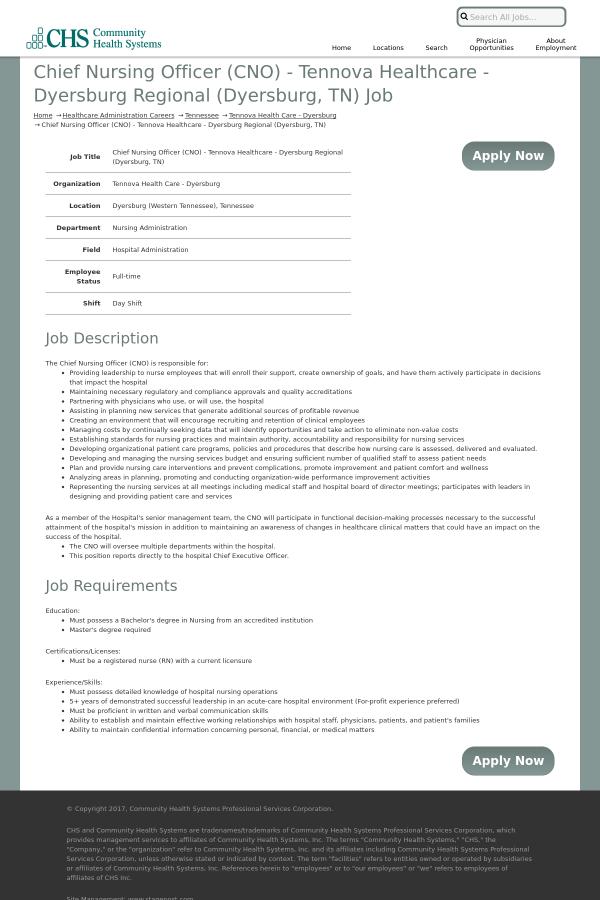 cno job description nursing resume cno sample customer service