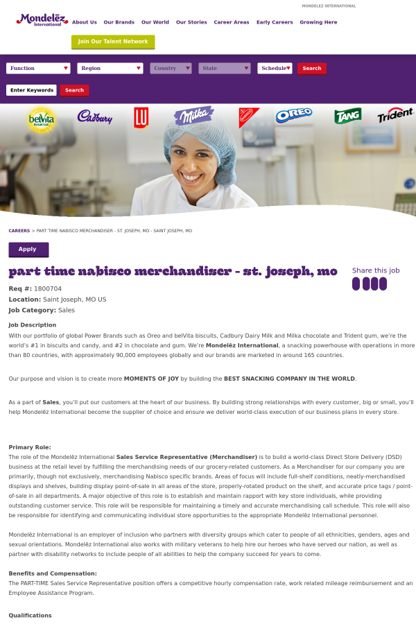 cadburys promotional strategies Marketing management assignment help on : consumer behavior – cadbury's introduction consumer behavior has been referred to as the study of consumers which might help the organizations in order to upgrade their marketing strategies so as to read the psychology of the consumers.
