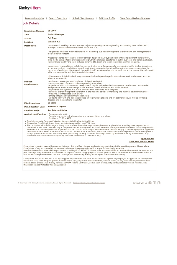 business development manager resume director of business
