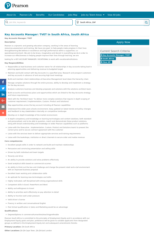 writing jobs dallas I🔥i writing jobs dallas get paid to write | writing jobs dallas pay for articles ★★★(need more cash🔥)★★★.
