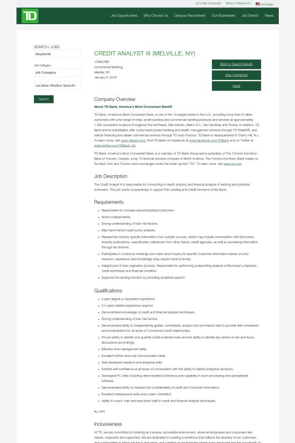 data entry resume sample%0A entry level business analyst resume sample easy template for resume
