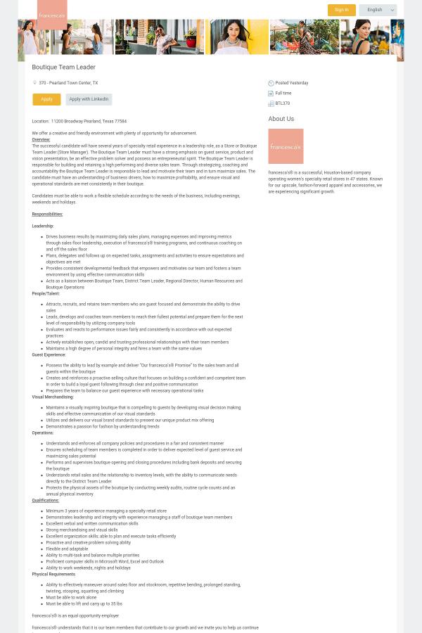 chapter on methodology for dissertation durdella