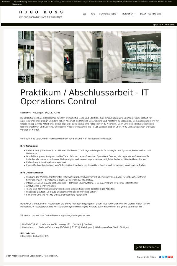 Beste Rahmenzielgutscheincode Ideen - Rahmen Ideen - markjohnsonshow ...