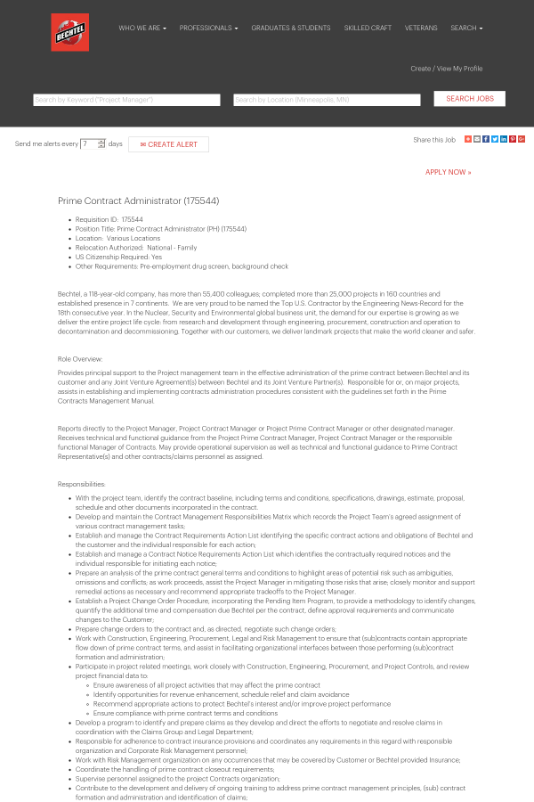 contract administrator resume picture ideas references - Contract Administrator Resume