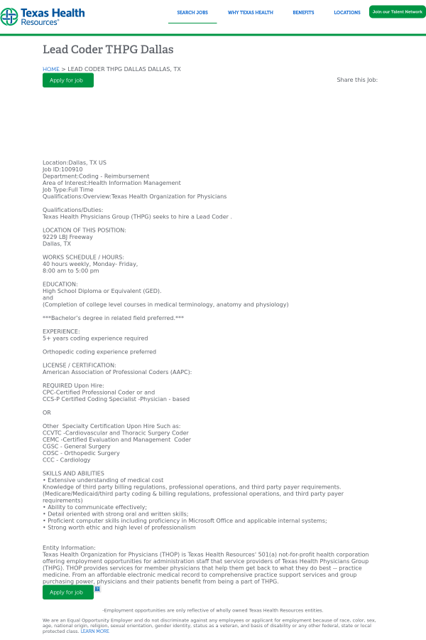 Contemporary Anatomy Degree Jobs Ensign - Anatomy And Physiology ...