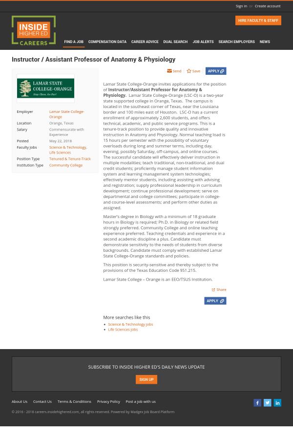Ziemlich Anatomy And Physiology Of Eye Khurana 3rd Edition ...