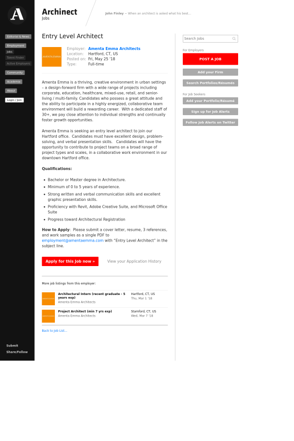 microsoft jobs entry level