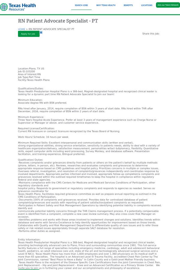 Vistoso Certificado De Nacimiento De Texas Enmienda Festooning ...