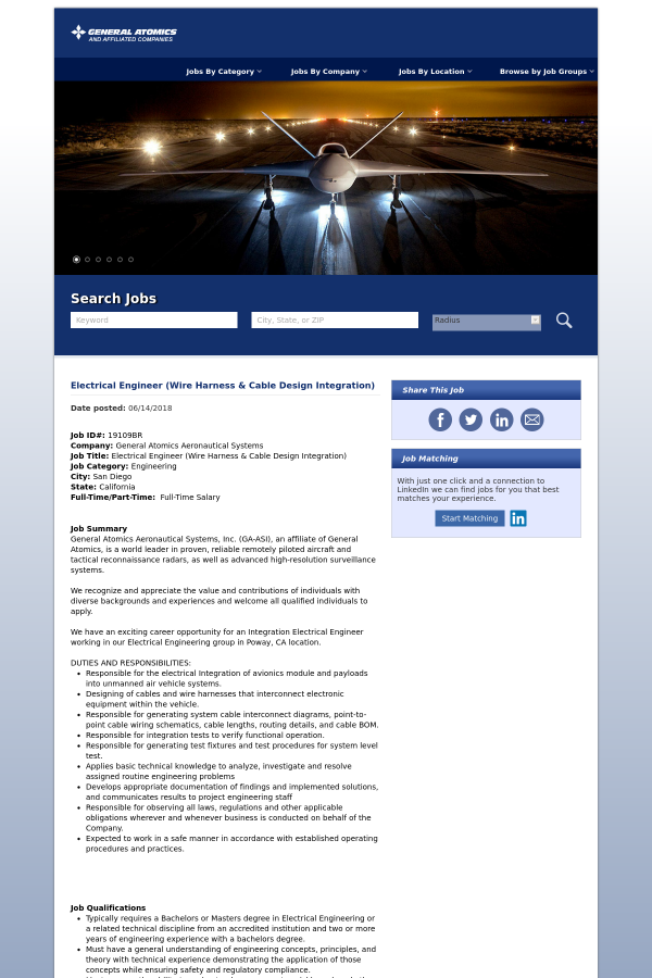 wire harness engineer salary wire center u2022 rh celacode co Nuclear Engineer Salary Robotics Engineer Salary