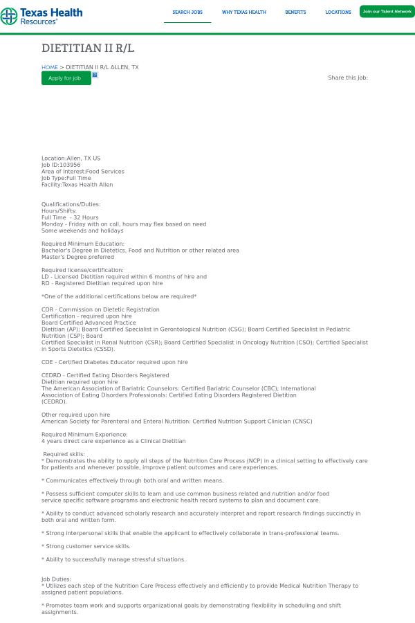 Famoso Cssd Certification Patrón - Certificado Actas de nacimiento ...