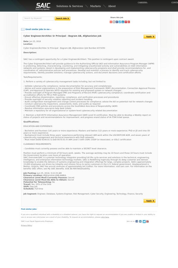 Dorable Gslc Certification Inspiration Online Birth Certificate