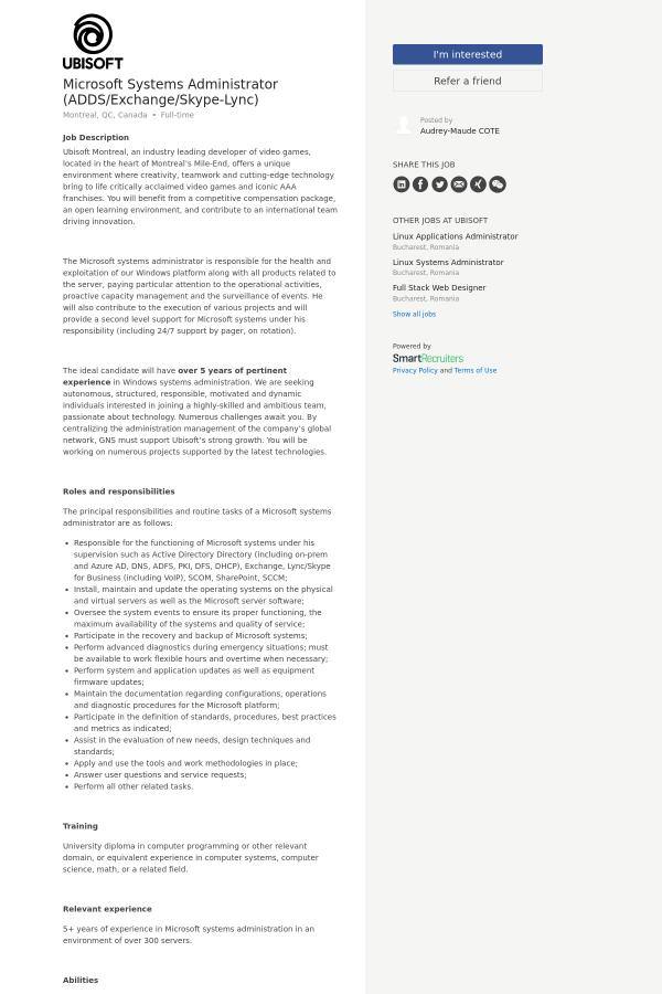 Lujoso Acta De Nacimiento Pimpri Chinchwad Colección - Certificado ...