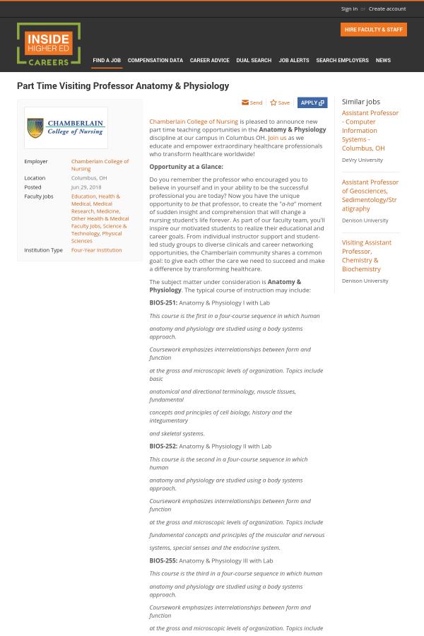 Schön Teaching Anatomy And Physiology Bilder - Anatomie Von ...
