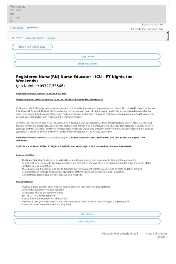 Perfecto Certificado Sustituto Missouri Composición - Cómo conseguir ...