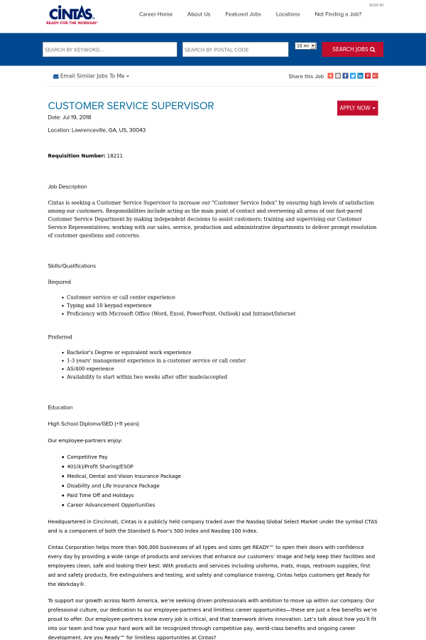 customer service supervisor training - Monza berglauf-verband com