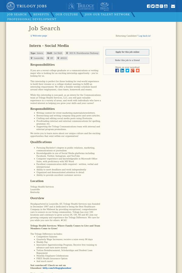 world of technology essay pdf download