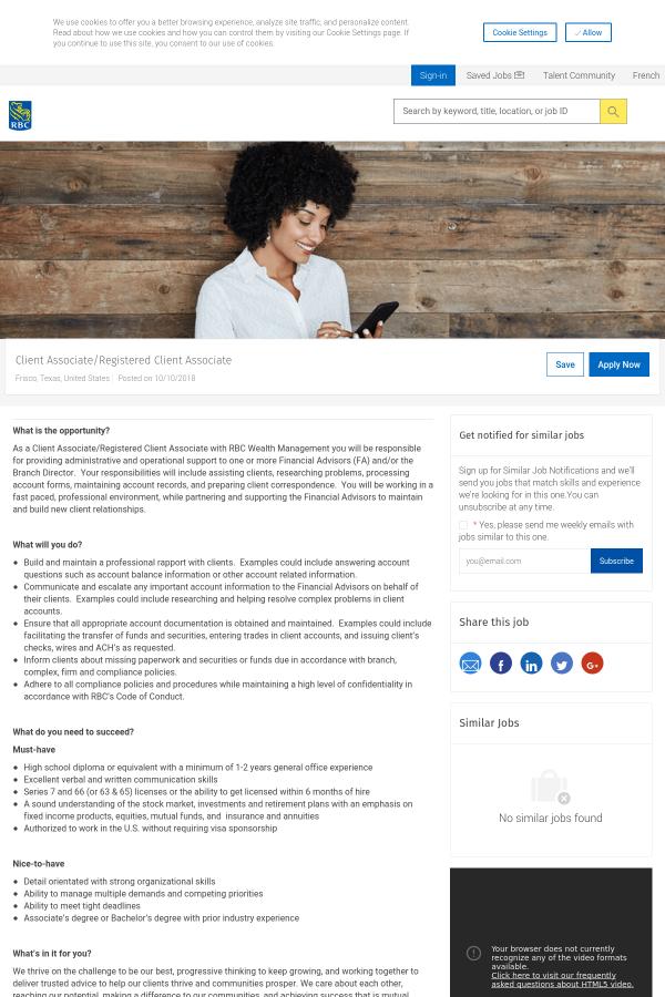 Stillwater national bank jobs