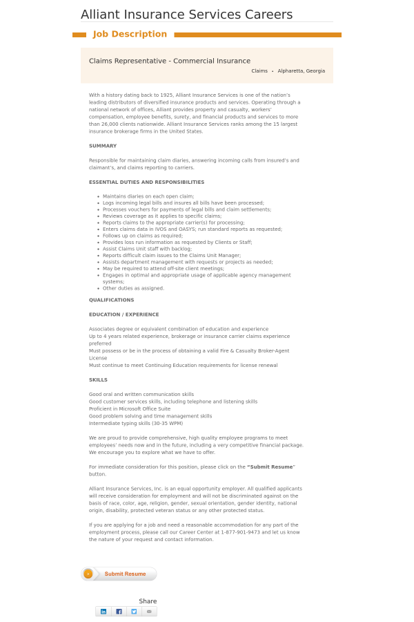 skills required for customer service jobs