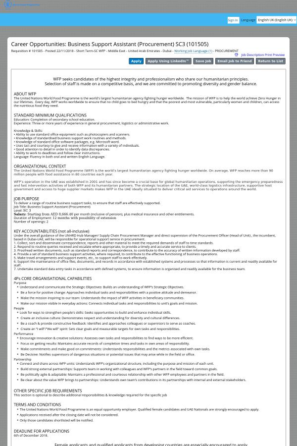 standard office equipment list - Monza berglauf-verband com