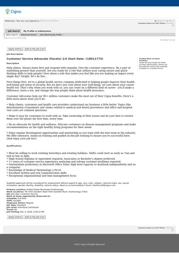 cigna customer service - Monza berglauf-verband com