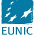European Union National Institutes for Culture in Jordan (EUNIC)