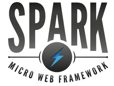 Spark A Java MVC micro framework