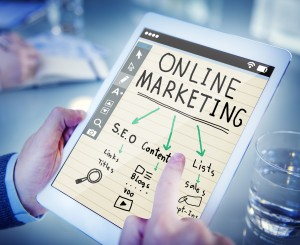 Digital Marketing by TBA Marketing