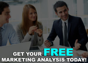 FREE Marketing Analysis TBA MARKETING Lakeland Apollo Beach