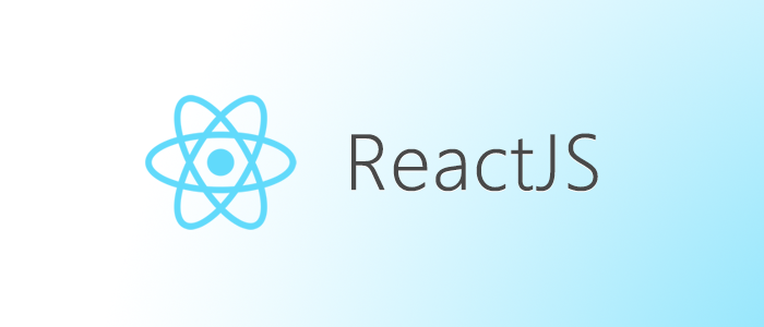 Image result for Career With React JS