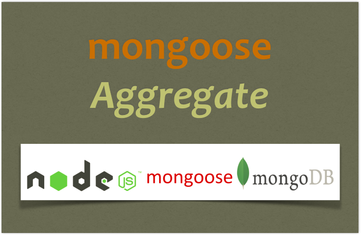 that bridges nodejs and mongodb enabling elegant data modeling for the application data mongodb which uses document oriented storage in json style