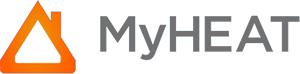 MyHEAT