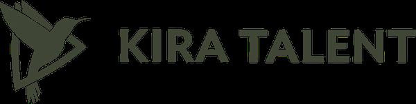 Kira Talent