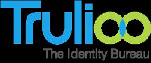 trulioo-logo