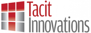 TacitInnovations