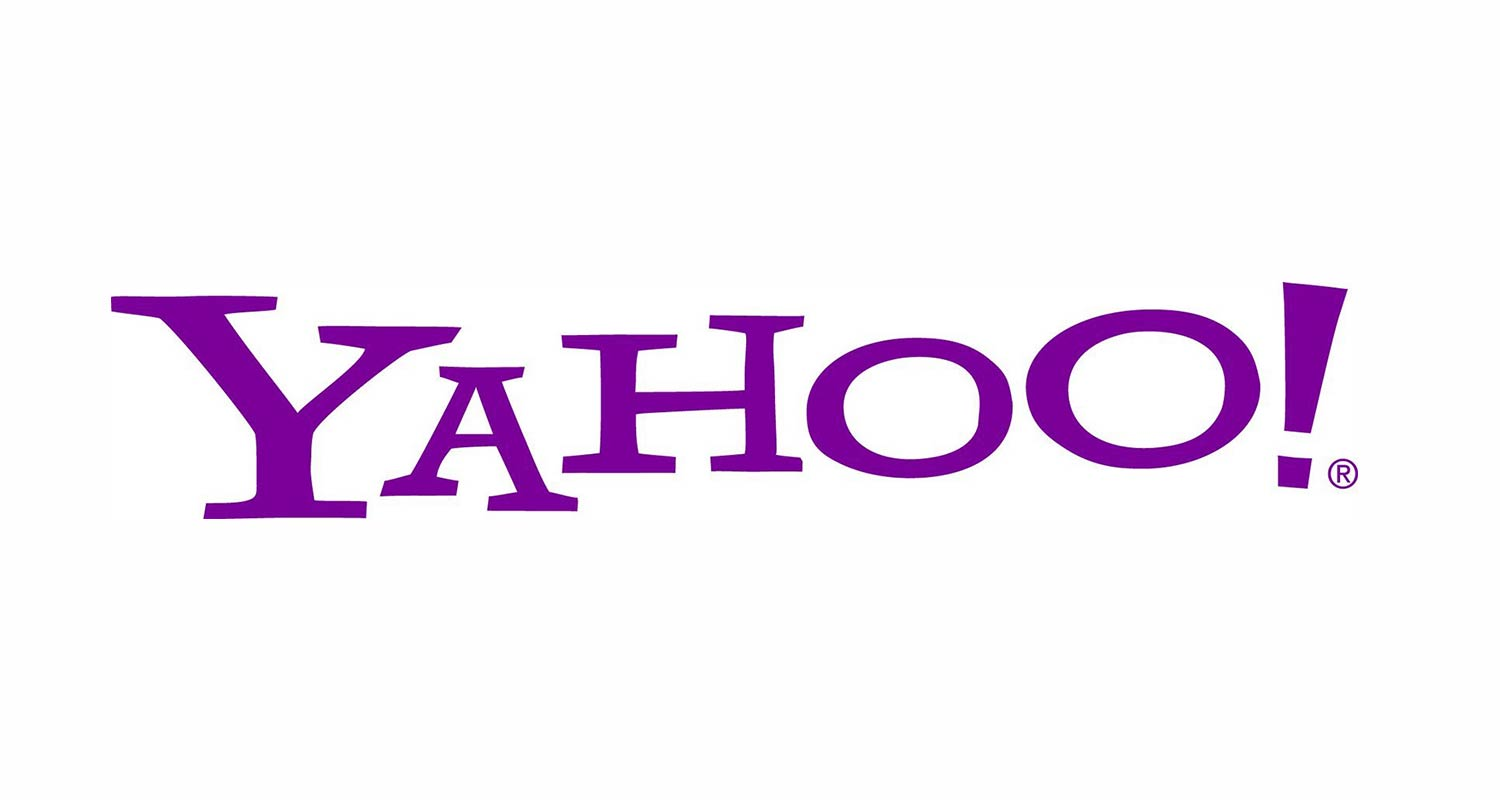 Yahoo Reveals Massive Data Breach; Internet Fixates On Fantasy Football