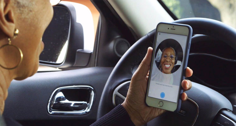 Uber_Selfie_2