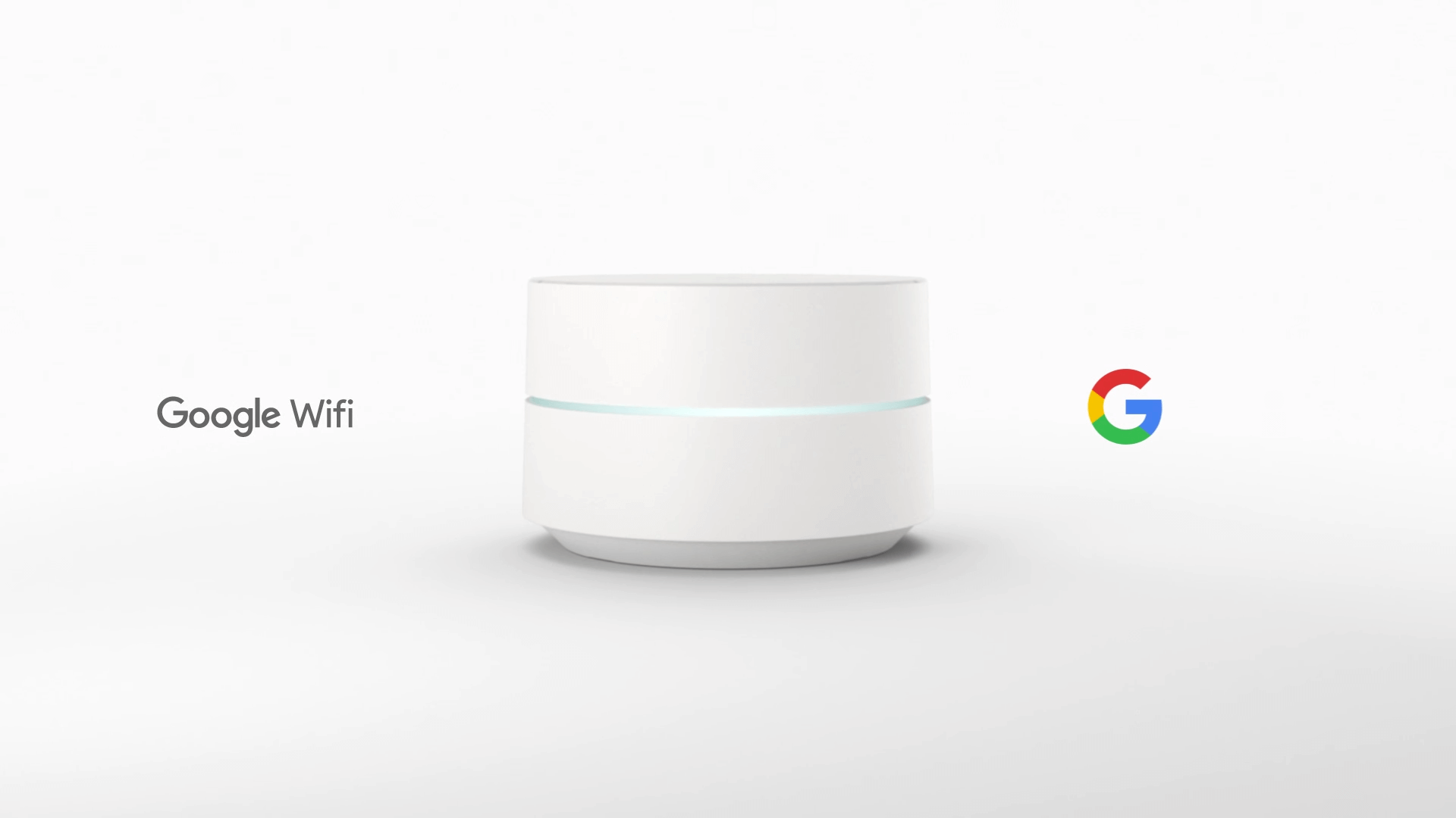 Google Wifi Now Available In Canada Techvibes