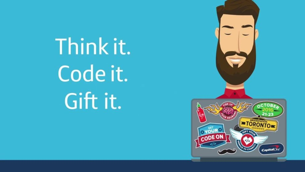 Gift The Code 3