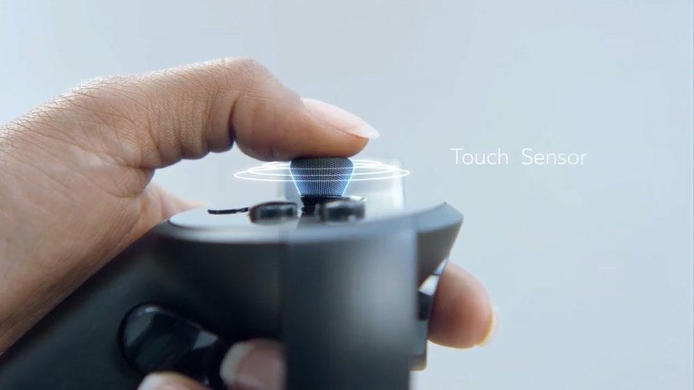 OculusTouch2
