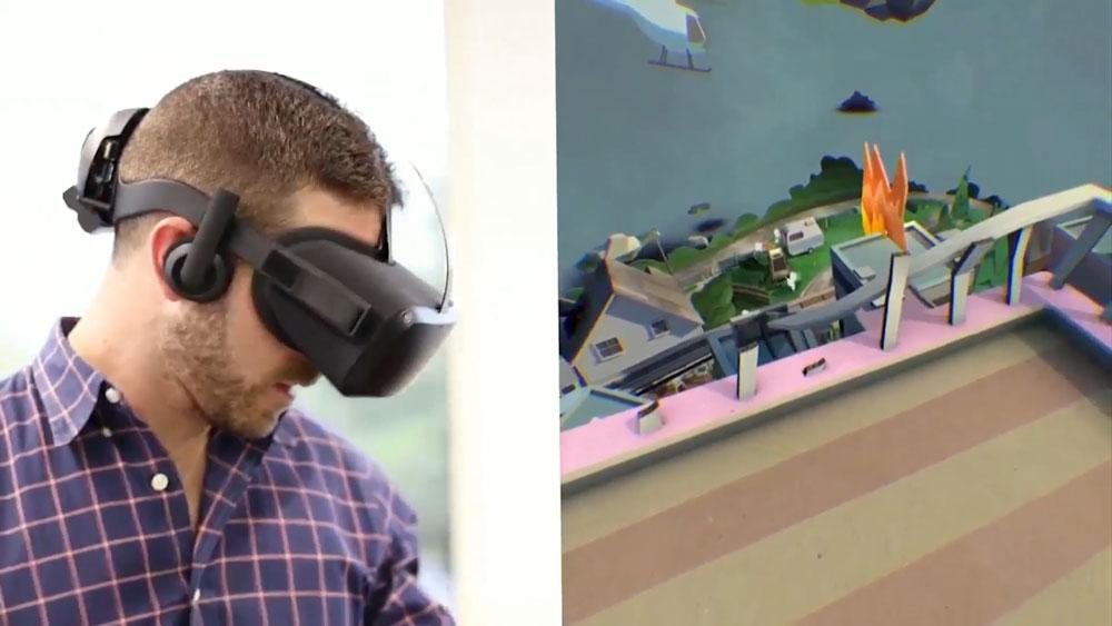 OculusEvent-2