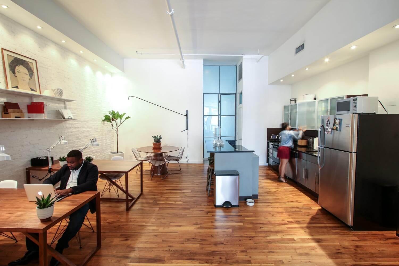 Casper-Office-4