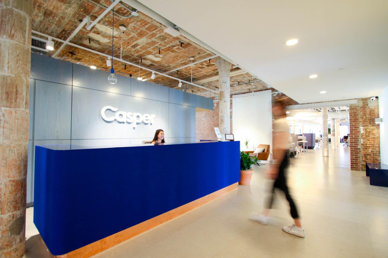 Casper-Office-6