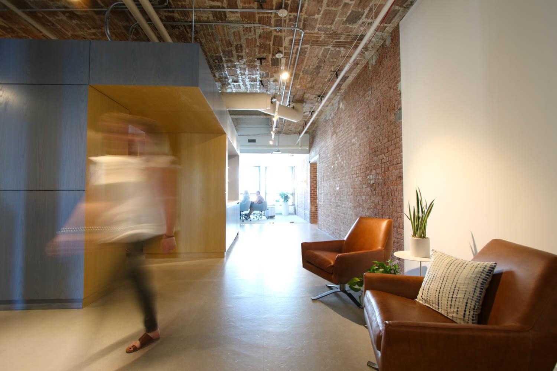 Casper-Office-7