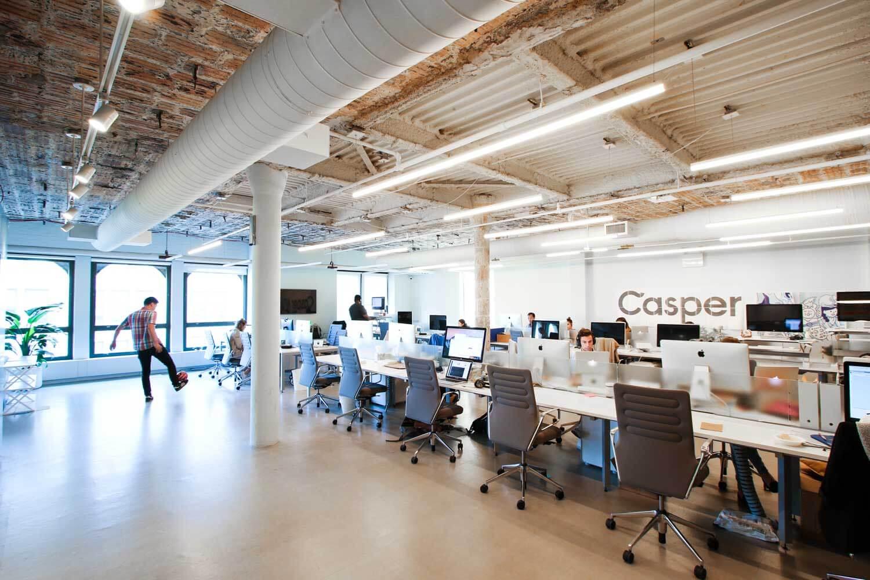 Casper-Office-16