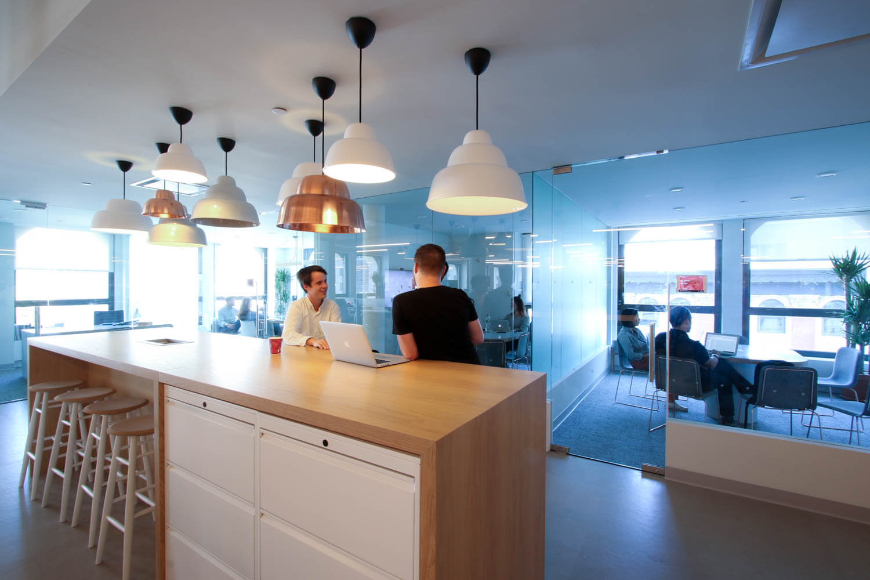 Casper-Office-18