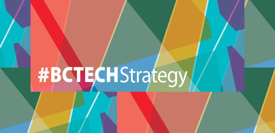 BCTECH-Strategy-2016