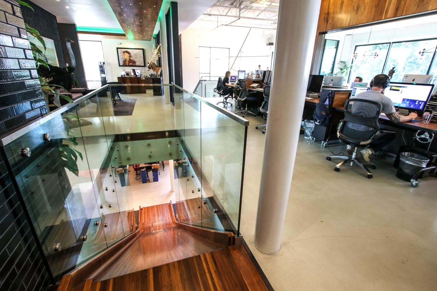 theChive Office-6