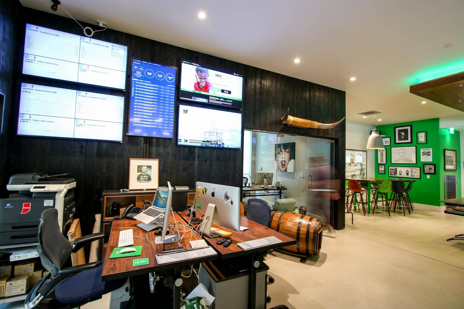 theChive Office-9