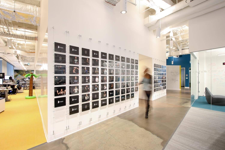 microsoft office design. microsoftoffice14 microsoft office design